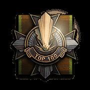 emblema-4.png