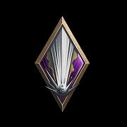 emblema-5.png